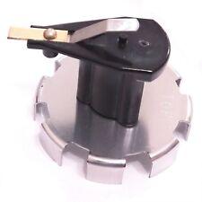 Mercruiser - V8 Thunderbolt Rotor Arm - Quicksilver - 13524T1