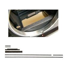 Premium Light Seal Foam Kit for   ----   Nikon Nikkormat FTN FT2 FT3  ------