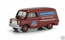 Corgi Bedford Diecast Material Cars, Trucks & Vans