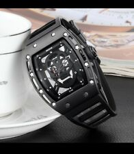 Style Quartz men Watches Brand Men Military