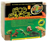 Zoo Med Eco Earth Compressed Coconut Fiber Substrate, 3 Bricks