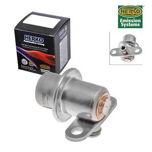 Herko Fuel Pressure Regulator PR4139 For Nissan Infiniti 350Z FX35 02-08