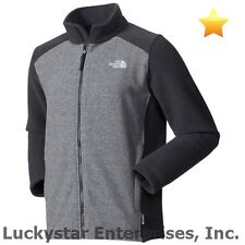 The North Face Men's RDT 300 Fleece Jacket - Small - $95 - NEW w/tag - 139158