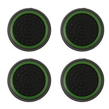 4X Rubber Thumb Stick Cover Grip Caps PS3 PS4 XBOX One 360 Analog Controller