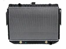 For 1999-2003 Dodge Ram 3500 Van Radiator 46549PG 2000 2001 2002 Radiator
