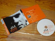 DAVE GAHAN - I NEED YOU / 3 TRACK MAXI-CD 2003 (MINT-)
