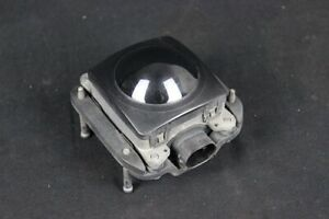 Audi A6 4F Detector Radar de Distancia Sensor Unidad Control Acc 4F0907561B