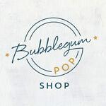 BubblegumPop_Shop