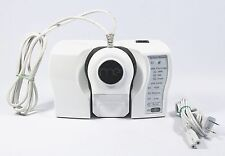 Tanda ME Smooth Professional Laser Hair Removal Kit HU-FG00501 No cartridge