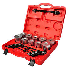 Universal Press And Pull Sleeve Kit Bush and Bearing Removal Set