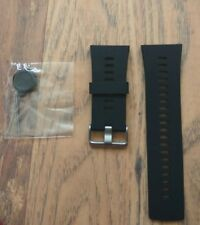 Polar v800 replacement strap / band *UK Seller* *UK stock *