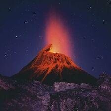 Akron/Family S/T II Cosmic Birth 2x Vinyl LP Record! indie pysch rock! NEW SALE!