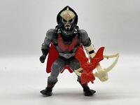 MOTU Hordak Masters of the Universe He Man Origins Vintage Complete Lot Top Toys