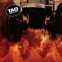 TAD - SALT LICK-DELUXE EDITION   VINYL LP + MP3 NEU