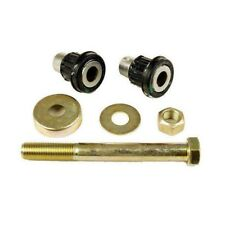 Steering Idler Arm Repair Kit Fits: Mercedes W124 450SLC 500SEC 560SEC 560SEL