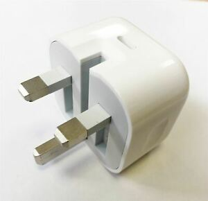 GENUINE APPLE A1696 18W USB TYPE C POWER CHARGER ADAPTER PLUG IPHONE 11 PRO MAX