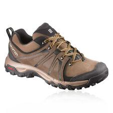Salomon Walking, Hiking, Trail Shoes for Men