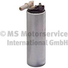 ELETTRICO Pompa Carburante Pierburg 7.50022.50.0