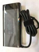 New Genuine HP TPN-DA10 200W 19.5V AC Adapter L15879-002 L15537-001 with Cord