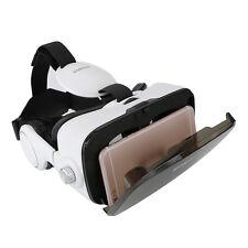For BOBO VR Z4 FOV Virtual Reality Headset 3D Movie Game Glasses Visual