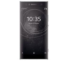 Sim Free Sony Xperia XA2 Ultra 6 Inch 32GB 23MP 4G Mobile Phone - Black