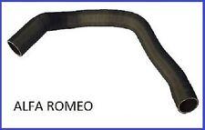 Durite de turbo superieur Alfa 147 - 50508080 - 50508081 - 51702364 - 60689788