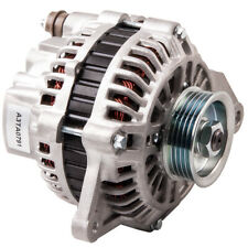 Alternator for Mitsubishi Challenger PA V6 engine 6G72 3.0L 1997-2007 A3T14491