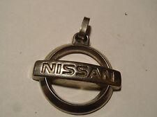 porte clés nissan