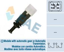 Bremslichtschalter für Signalanlage FAE 24895