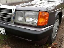 "Mercedes Benz 190 E Sportline 1990 144.000km ""TÜV NEU"" ROSTFREI *SAMMLER* ! W201"