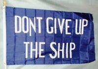 11 Star 1st National Stars /& Bars CSA Civil War Flag 3x5 ft Print Polyester