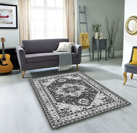 SMALL EXTRA LARGE CLASSIC TRADITIONAL RUGS  VINTAGE STYLE  CHEAP MATS CARPET RUG
