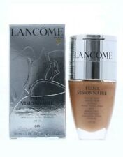 Lancome Teint Visionnaire Skin Perfecting Makeup Duo 30ml SPF20 - Damaged Box