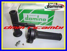 Comando Gas Rapido DOMINO GP MOTO SCOOTER PITBIKE MINIMOTO MOTARD Stradale