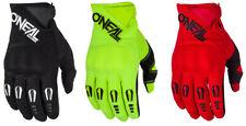 Oneal HARDWEAR Handschuhe 2019 Feeride Enduro DH langfinger gloves