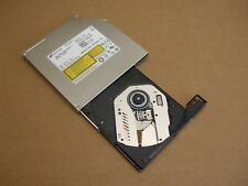 Internal Laptop Super Multi Slim DVD/RW Drive GU70N - Sony HP Asus -FREE UK Del
