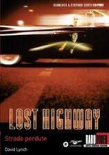 Lost Highway - Strade Perdute (DVD)