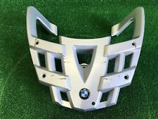 BMW R1200GS Adventure Kofferhalter Gepäckbrücke Topcasehalter 40845190090 522