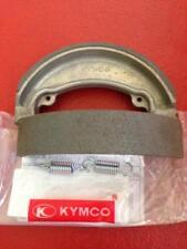ganesce de freno trasero KYMCO PEOPLE S 125 2005