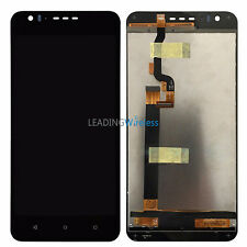 Black  for HTC Desire 10 Lifestyle LCD Display Touch Screen Digitizer Assembly