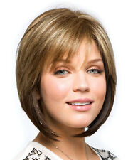 """""""CODI"""" BY AMORE DOUBLE MONO TOP WIG *ROOTED COLORS *MAKE BEST OFFER"""