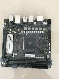 ASUS PRIME A320I-K [Mini-ITX] Motherboard
