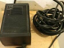 NETZTEIL für Atari SF314 / SF 354 PS31 (funktioniert 100%)