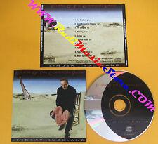 CD LINDSAY BUCKLAND Eclipse Of The Common Sense 1996 LBCD005 no lp mc dvd (CS6*)