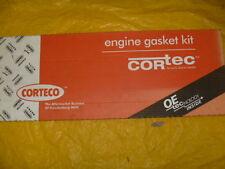 New 95-01 Mercury Lincoln Ford Corteco 23727 Engine Intake Manifold Gasket Set
