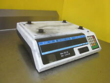 Heavy-Duty food portion Scale - Must Sell! Send Any Any Offer!