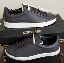 NEW AUTHENTIC CONVERSE   PRO LEATHER 76  OX MEN'S  US 8.5