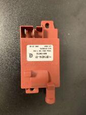 Module REPAIR SERVICE NEFF S5555X0GB S5943X0G S5943X1GB SGSS443X2  SGSS443X2GB