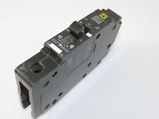 New Other Square D Ejb14020 1p 20a 277v Circuit Breaker 1-yr Warranty