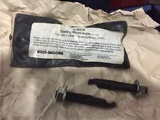 Kent-Moore #J-42578 Steering Wheel Puller Legs